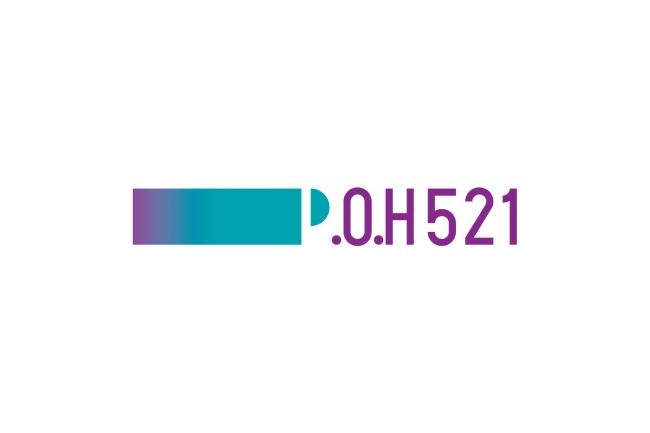 P.O.H 521
