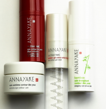 ANNAYAKE 製品イメージ1.