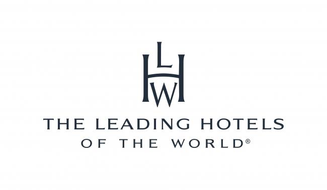 ザ・リーディングホテルズ・オブ・ザ・ワールド