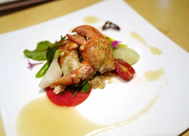 【ホテルオークラ福岡】食べて食品ロス削減支援の第2弾!逸品料理フェア Part 2を開催
