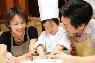 東京で人気の外国人向け料理教室5選!徹底比較 …