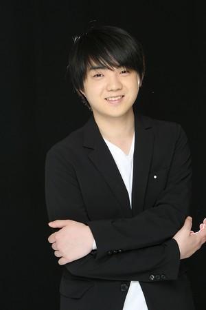藤田 真央(ピアノ)(C)EIICHI IKEDA