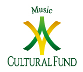 The Okura Tokyo Cultural Fund