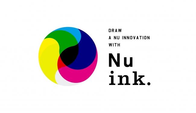 Nu Ink.