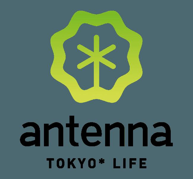 antenna アンテナ