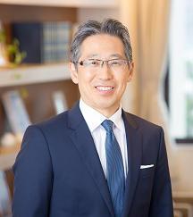 ソニー・ライフケア株式会社およびライフケアデザイン株式会社 代表取締役 出井 学