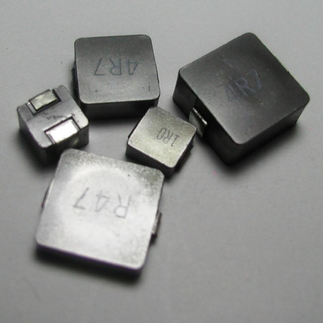 Mag Layers USAのMMDシリーズ は、Digi-Key Electronicsを通じて入手可能になりました。