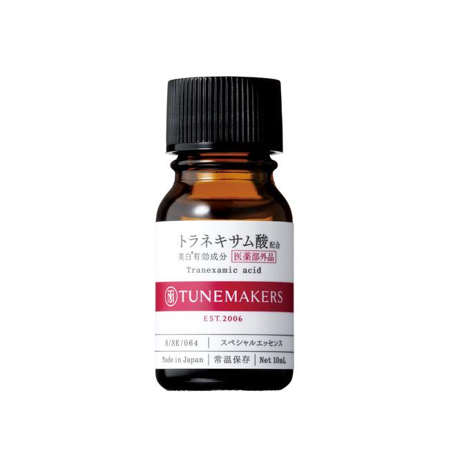 トラネキサム酸※原液【医薬部外品】10mL 3,000円+税
