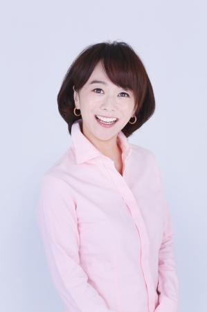 木佐彩子の画像 p1_12