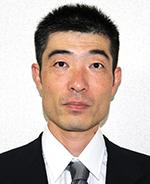 近畿大学の西山雅祥准教授
