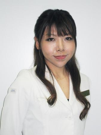 朋子 松田
