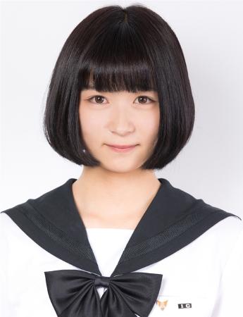 女子 高校生 ミスコン 2020