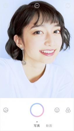 moru写りイメージ