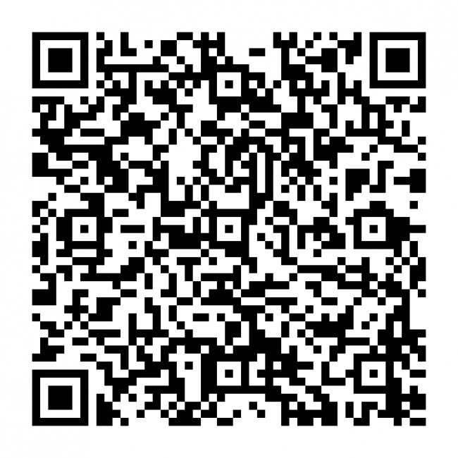 恋愛HOTEL_iOS_Android