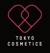 TOKYO COSMETICS