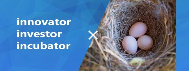 nest:巣、居心地がよく、安心できる場所。隠れ家。ねぐら。