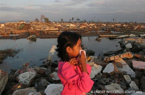 プレスリリース】スマトラ沖地震・津波から10年 教訓を未来への遺産に ...