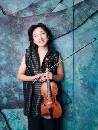 マインドフルネスとクラシック音楽の融合 新しい体験型コンサートが開催決定