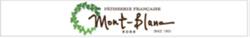 モンブランKOBE ロゴ