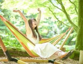 六甲高山植物園「ブナカフェ」イメージ