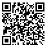 スノイルキッズスクール 体験イメージ動画 QRコード