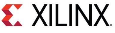 ザイリンクス、過去最高となる 30 億ドル超の 2019 年度売上を発表