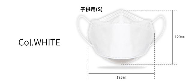 【WEBでしか買えない!大人気マスクの限定パッケージが新登場!】今話題で大人気のマスク『Victorian Mask~Princess&Prince~』に専用箱パッケージが登場!入園・入学式にオススメ