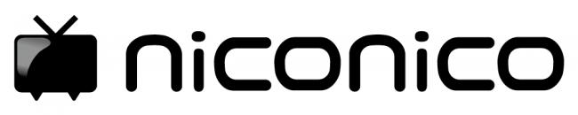 (C) DWANGO Co., Ltd.