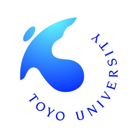 経済 東洋 学部 大学