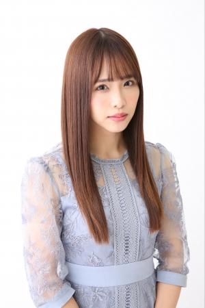 松村香織さん(元SKE48)