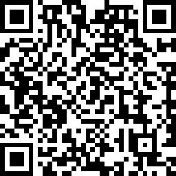 キャッシュレス募金 二次元バーコード