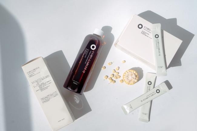 「汚れにコミットする口内掃除機!?」4か月で全世界200万本を売り上げた話題の洗口液がついに日本初上陸!