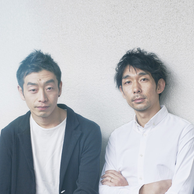 www.weplus.jp