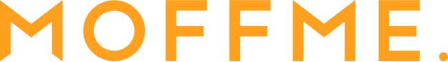 MOFFMEのロゴ