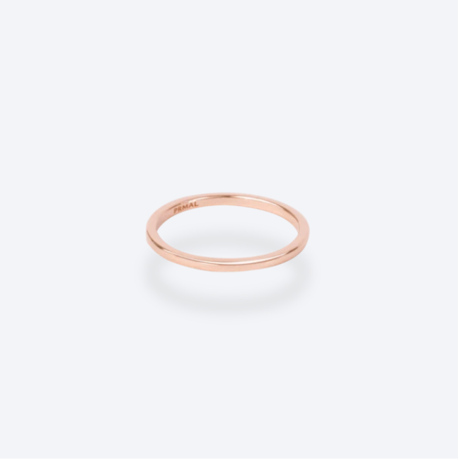 Stacking Ring [PINK EDITION] 14,000円~