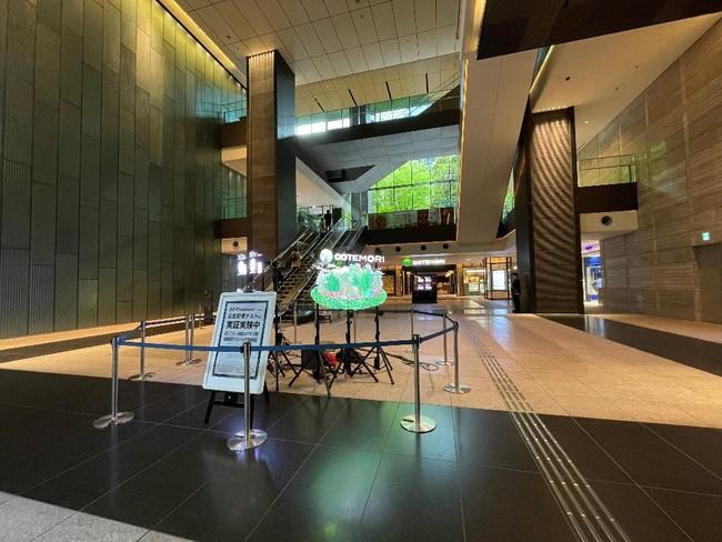 Project PLATEAU、多様なプレイヤー参加に向け3D都市モデルの整備・活用のためのガイドブック10編を公開