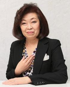 岡井浄幸先生