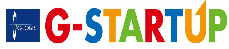 G-STARTUP 3rd batch採択企業が決定!ユニコーンに向けた成長支援を強化 今期からMain Track採択企業に対...