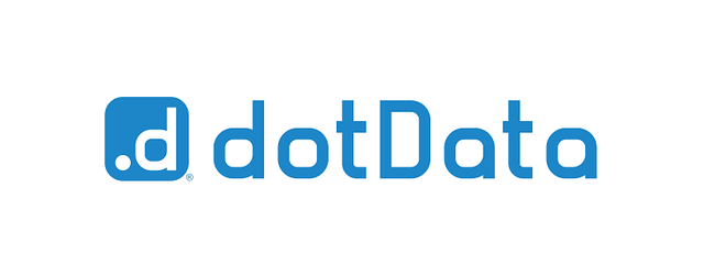 dotData、Amazon SageMakerを利用し、dotData StreamのMLOps機能を強化