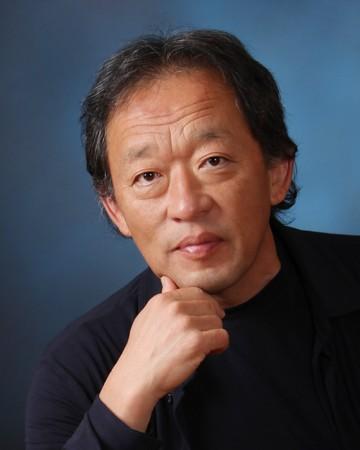 東京フィル名誉音楽監督チョン・ミョンフン (C)ヴィヴァーチェ