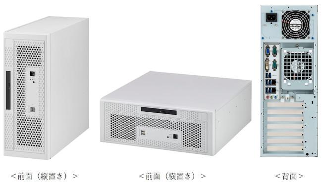 AR8300モデル300N・310N