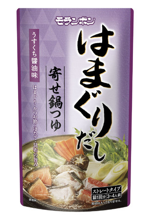 鍋 つゆ カニ 【みんなが作ってる】 カニ鍋
