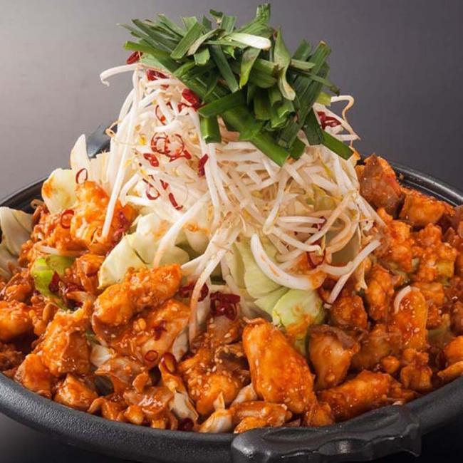 九州酒場で九州がまるごと食べ放題に!たっぷり、満足 ...