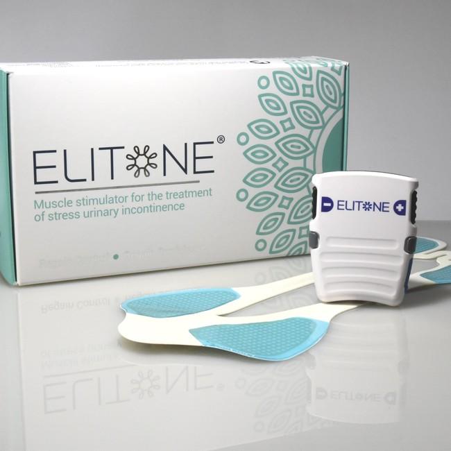 elitone(エリトーン)