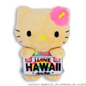 ハワイ限定