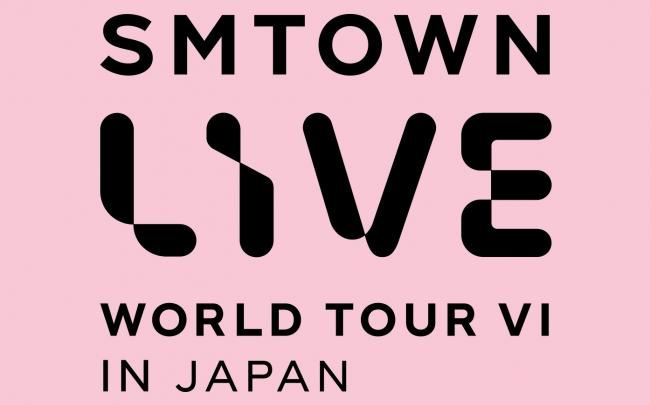『SMTOWN LIVE WORLD TOUR VI IN JAPAN』