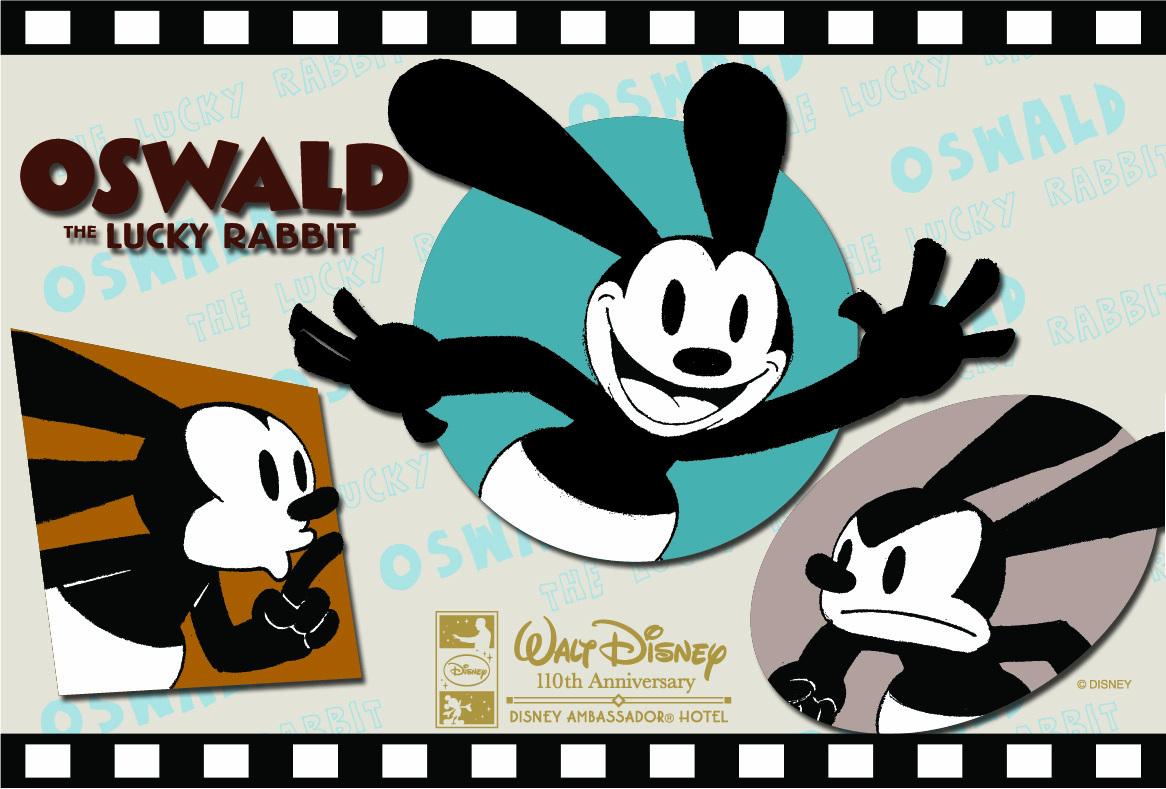 画像 : 【ディズニー】ミッキーマウスのpcデスクトップ壁紙 画像 まとめ