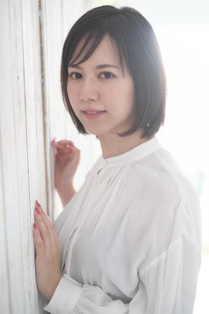 遠藤舞さん