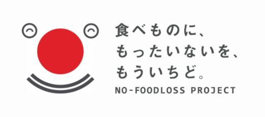 NO-FOODLOSS-PROJECT