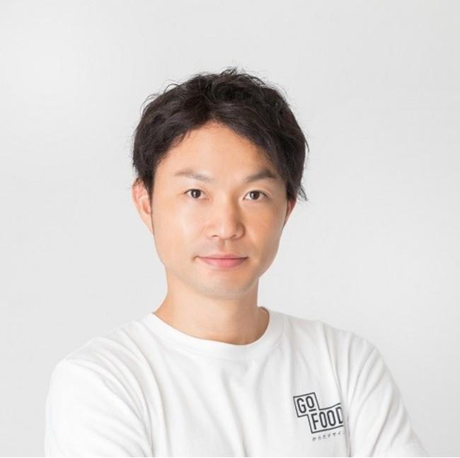 ダイエット研究家 岡広樹(GOFOOD CEO)